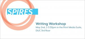 Writing_workshop